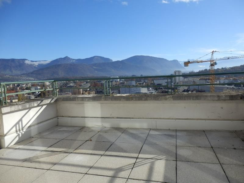 Vente appartement Chambery 249 000€ - Photo 5
