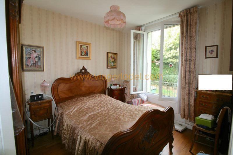 Vitalicio  apartamento Athis mons 76500€ - Fotografía 2