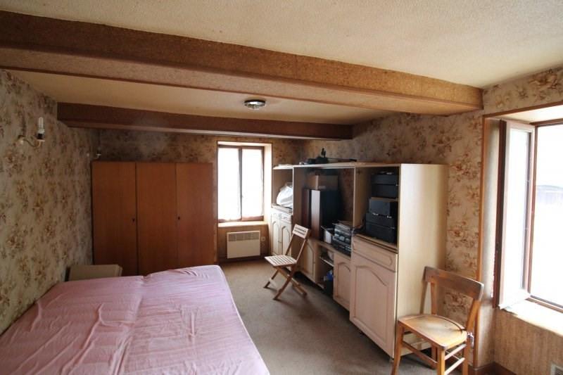 Vente maison / villa Veyrins thuellin 59000€ - Photo 4