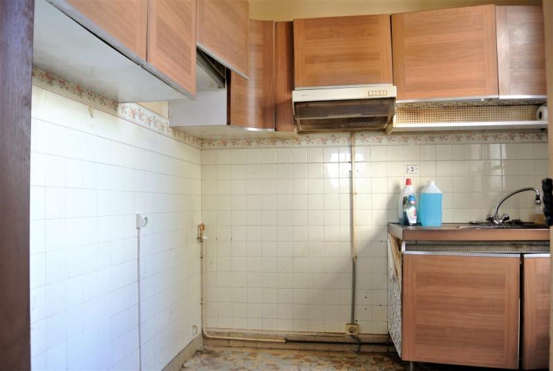 Sale house / villa Beauchamp 273000€ - Picture 4