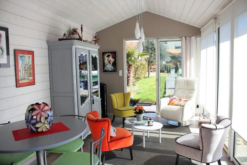 Deluxe sale house / villa Les sables d'olonne 712000€ - Picture 6