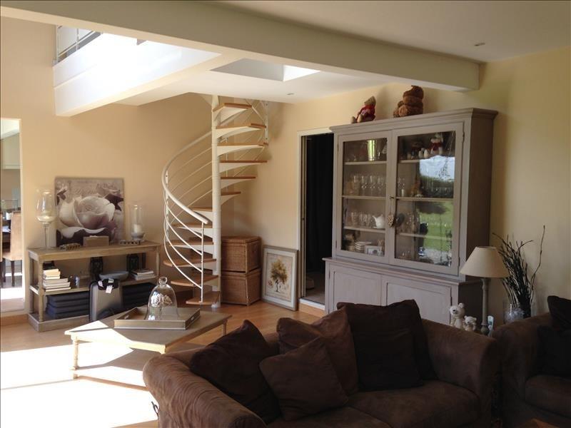 Vente maison / villa Nogent le roi 312700€ - Photo 5