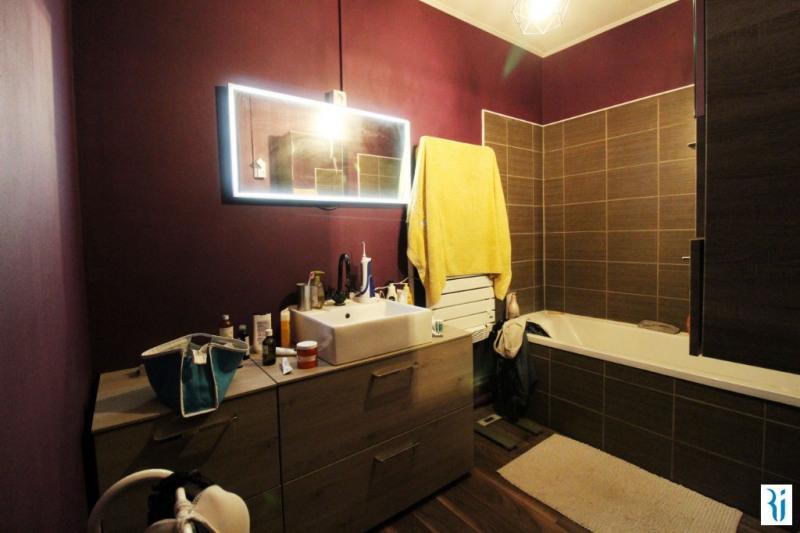 Venta  apartamento Rouen 99000€ - Fotografía 3