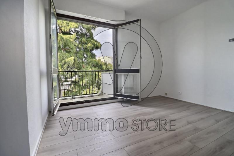 Sale apartment Merignac 221000€ - Picture 4