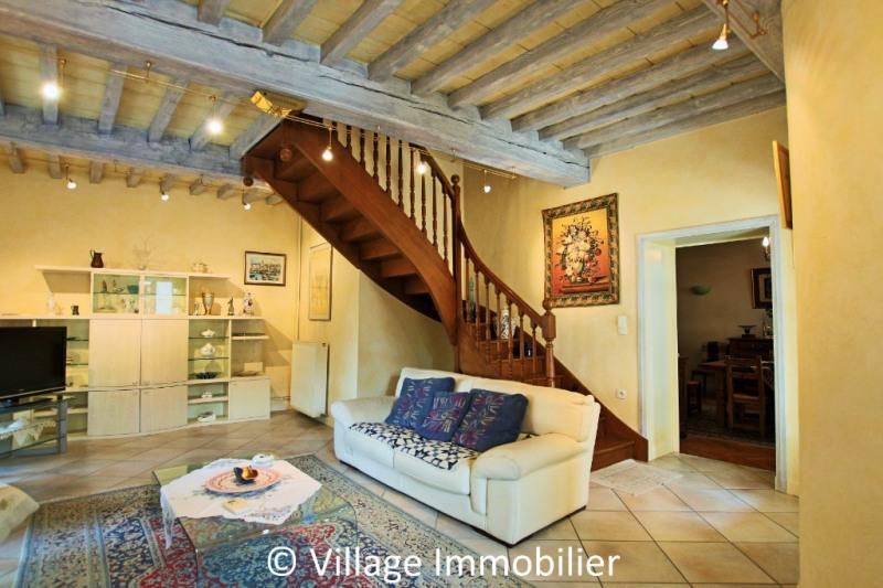 Vente de prestige maison / villa St priest 830000€ - Photo 3