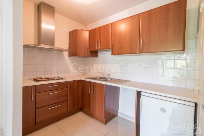 Sale apartment Tournefeuille 129 500€ - Picture 2