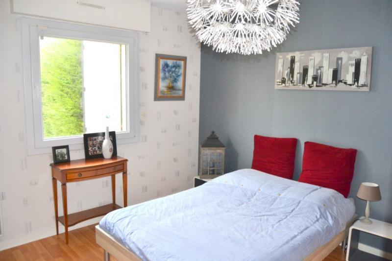 Sale house / villa L hermitage 259000€ - Picture 6