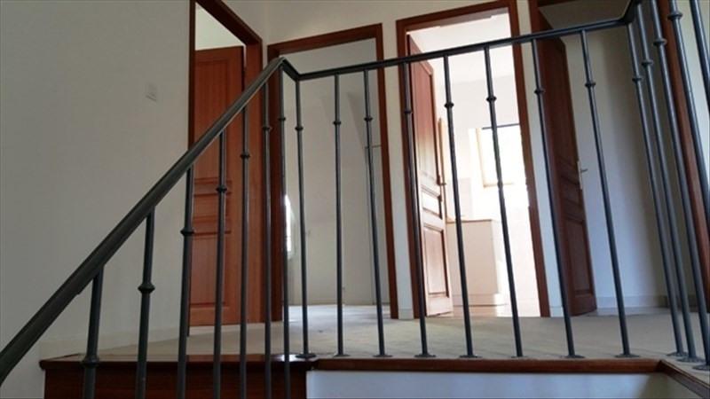 Location maison / villa Marly le roi 2900€ CC - Photo 5