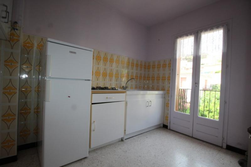 Vente appartement Port vendres 118200€ - Photo 6