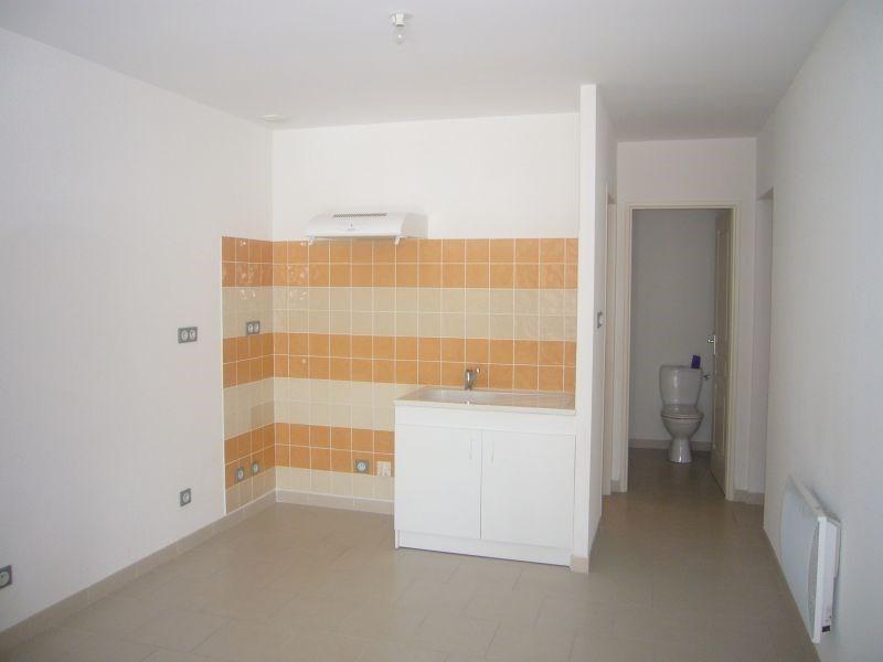 Rental apartment Bram 325€ CC - Picture 5