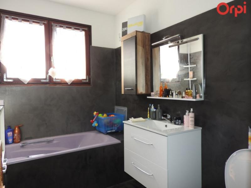 Sale house / villa Corme ecluse 174900€ - Picture 3