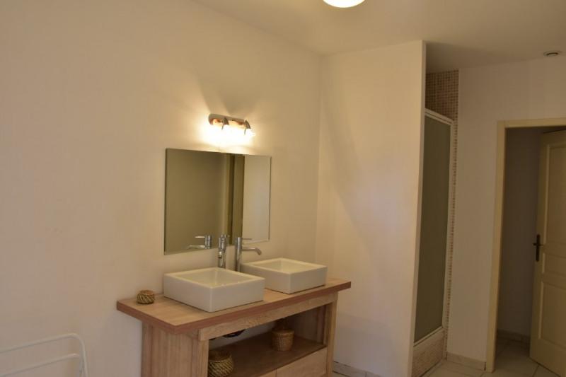 Vente appartement Beziers 99900€ - Photo 6