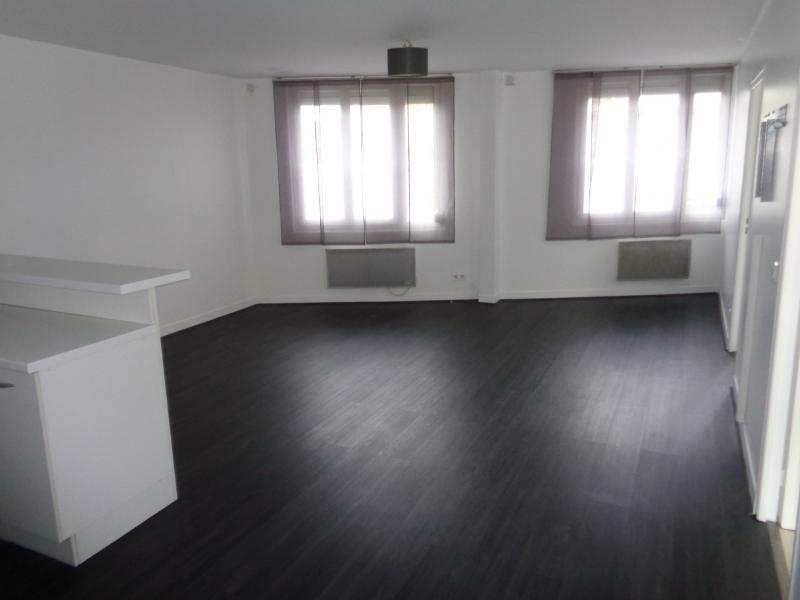 Rental apartment Savigny sur orge 900€ CC - Picture 1