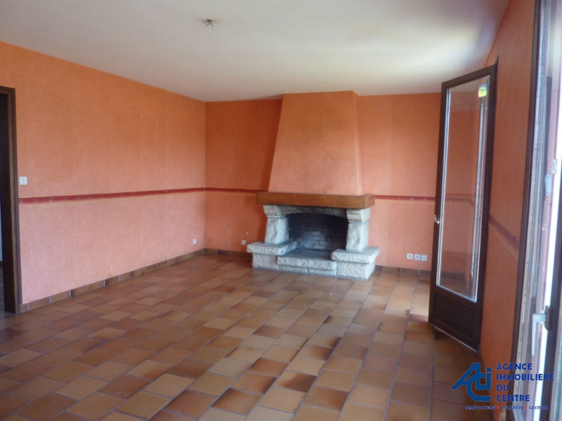 Vente maison / villa Pontivy 116 600€ - Photo 2