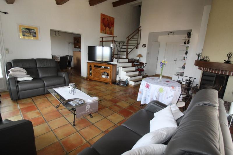 Vente de prestige maison / villa Hyeres 608400€ - Photo 1