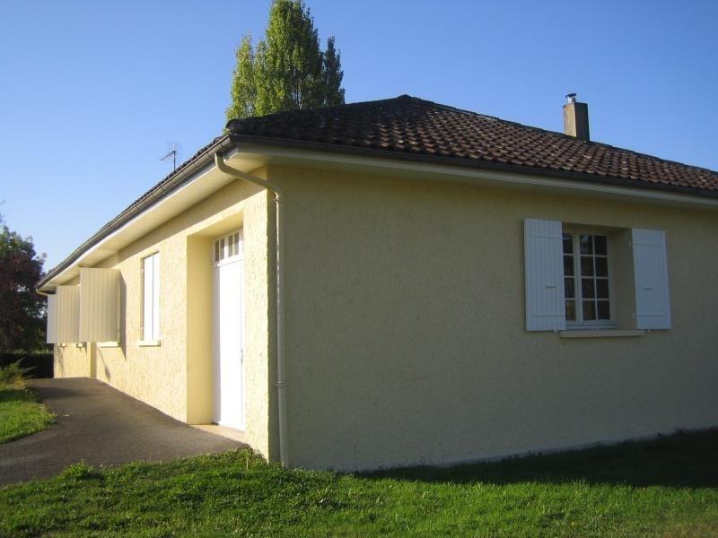 Location maison / villa Trelissac 885€ CC - Photo 2