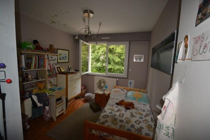 Revenda casa Vaulx milieu 390000€ - Fotografia 8