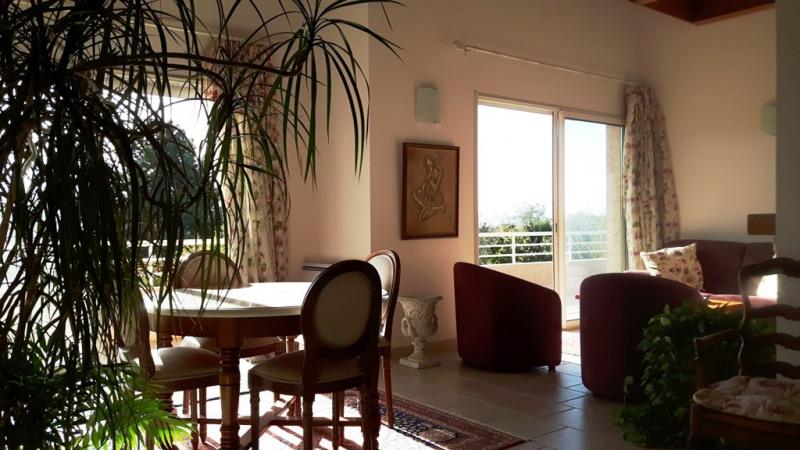 Vente maison / villa Ajaccio 478000€ - Photo 8