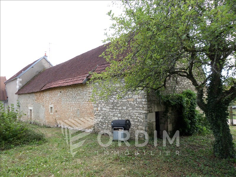 Vente maison / villa Donzy 58 000€ - Photo 17
