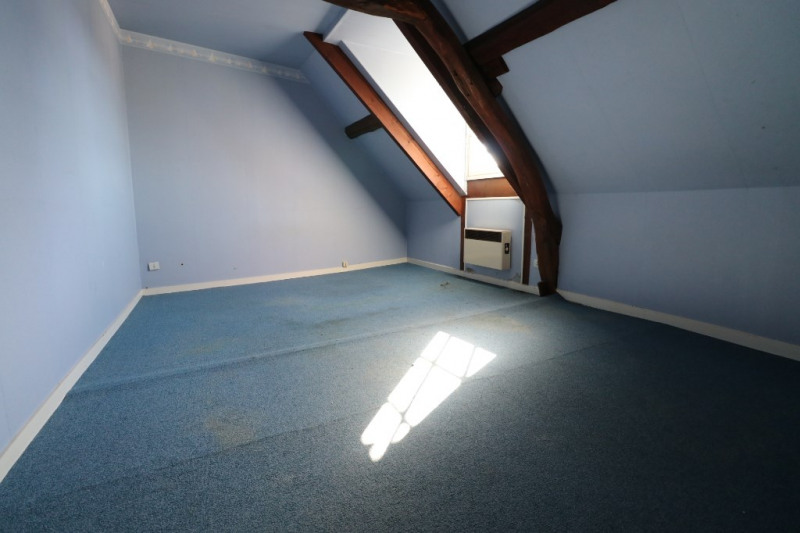Vente maison / villa St georges sur eure 260000€ - Photo 4