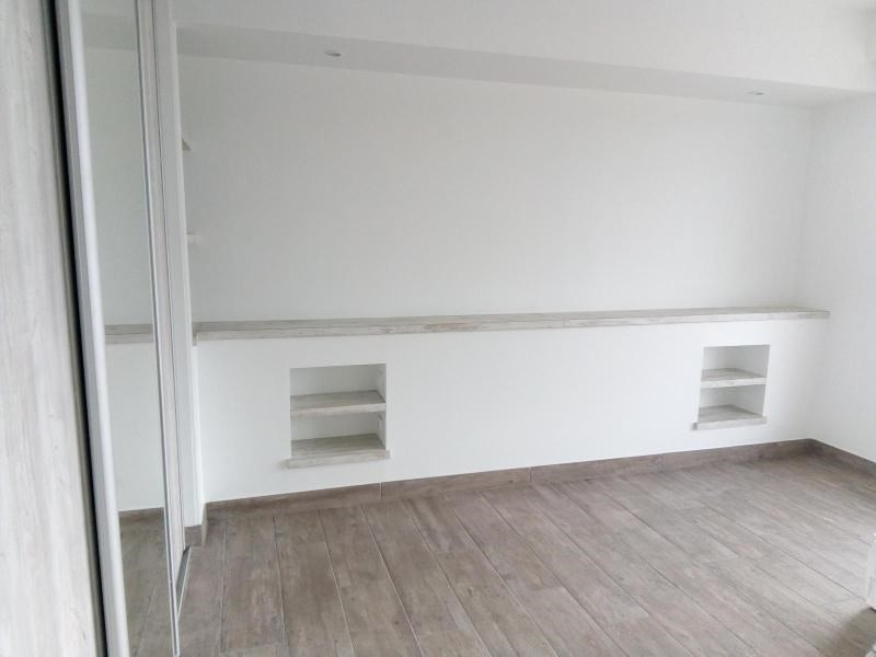 Location appartement Vichy 900€ CC - Photo 4