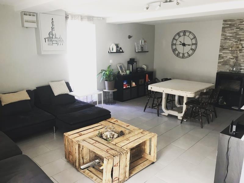 Sale house / villa Estrablin 310000€ - Picture 6
