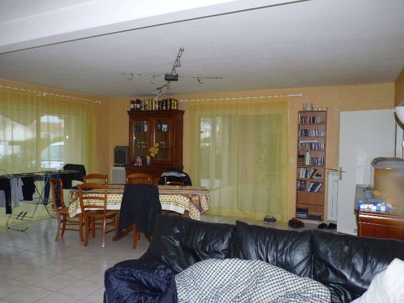 Sale house / villa St sulpice 345 000€ - Picture 4