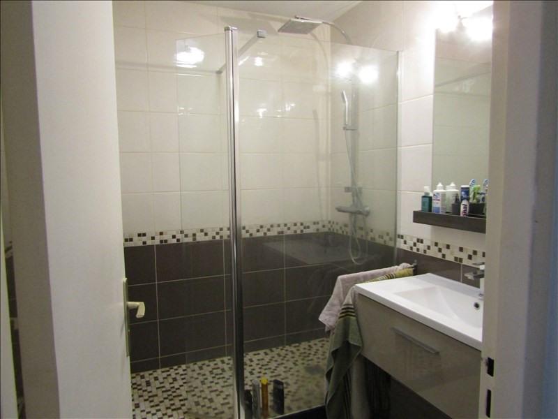 Location appartement Franconville 861€ CC - Photo 4