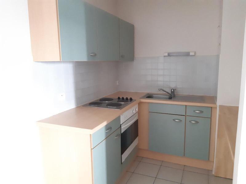 Location appartement Grenoble 669€ CC - Photo 5