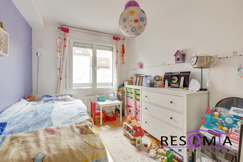 Vente appartement Chatillon 435000€ - Photo 7
