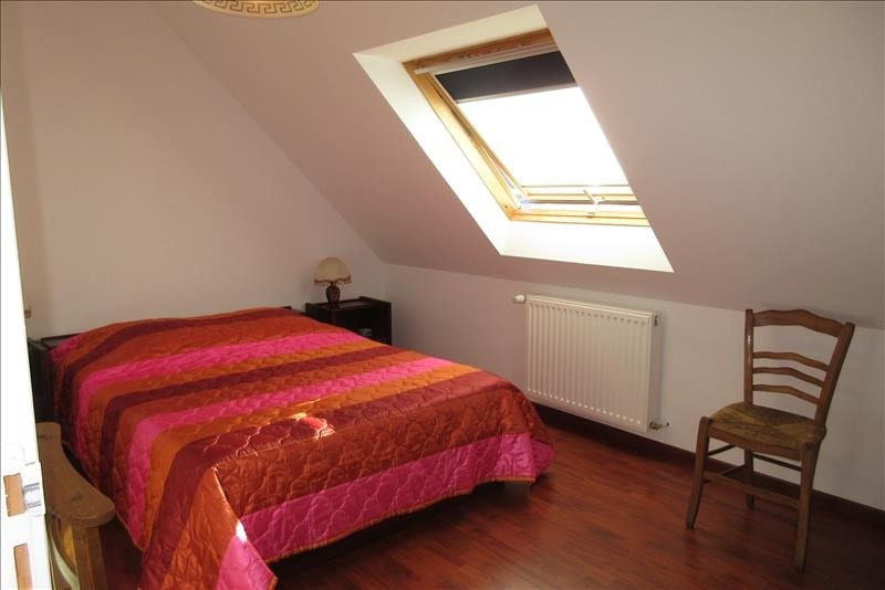 Sale house / villa Audierne 332800€ - Picture 7