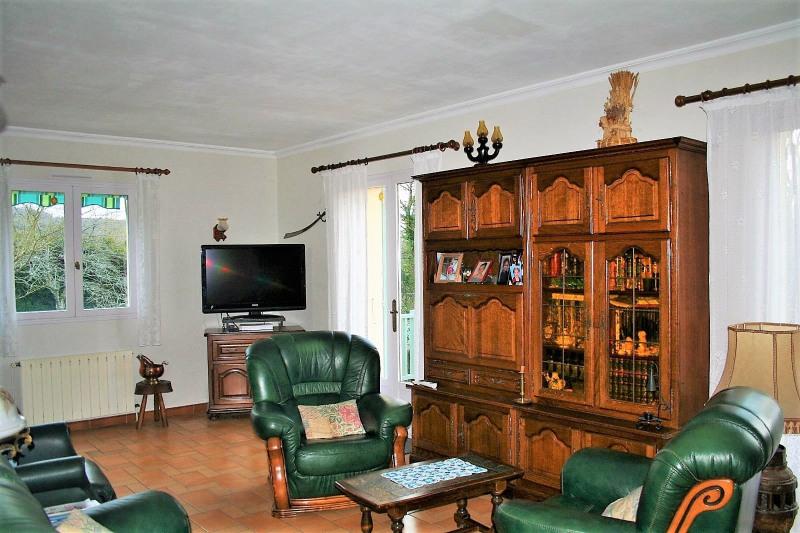 Vente maison / villa Armeau 242000€ - Photo 10