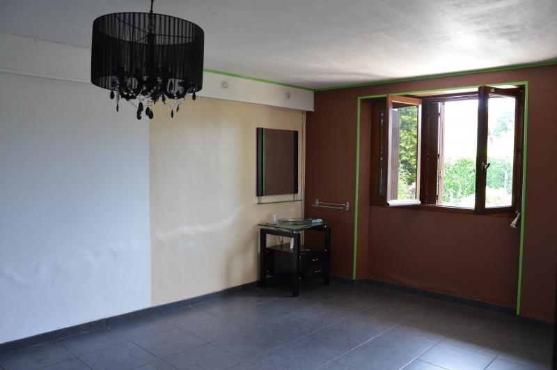 Sale house / villa Nexon 139450€ - Picture 5