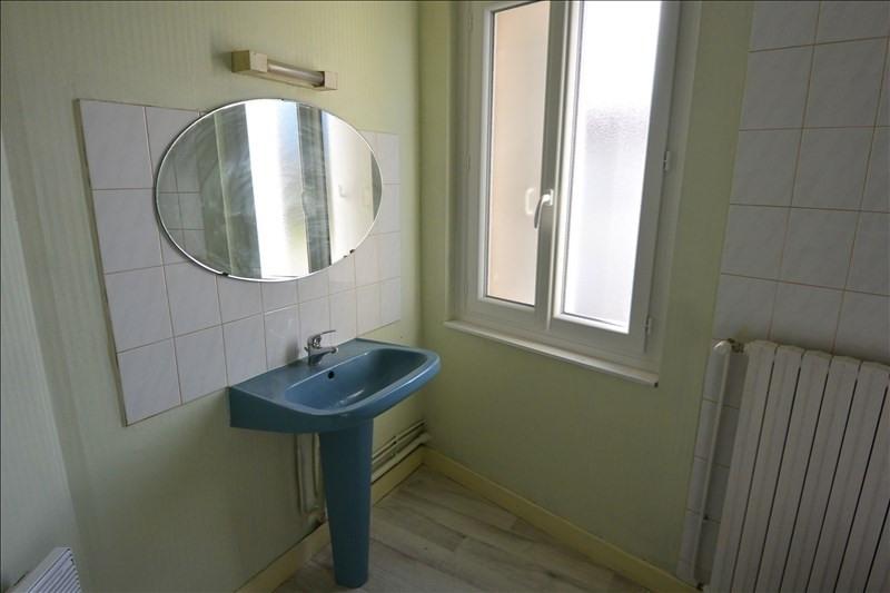 Location maison / villa Saint denis de pile 689€ CC - Photo 7