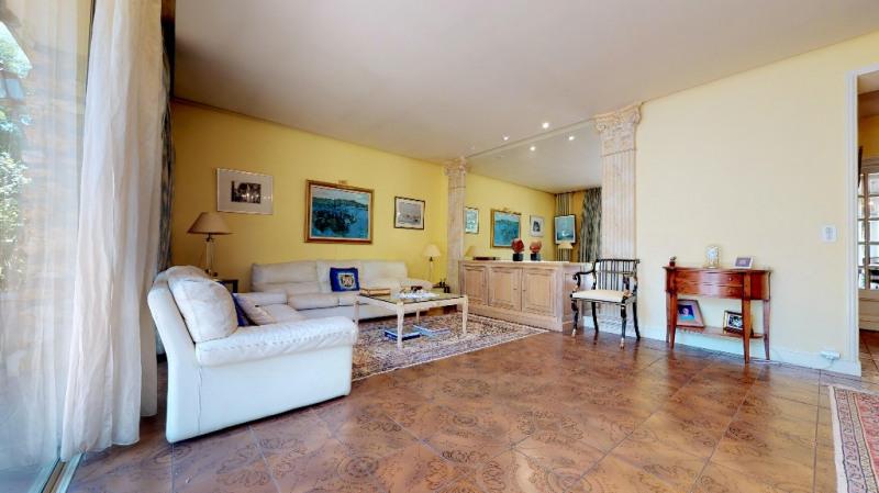 Vente maison / villa Verrieres le buisson 990000€ - Photo 6