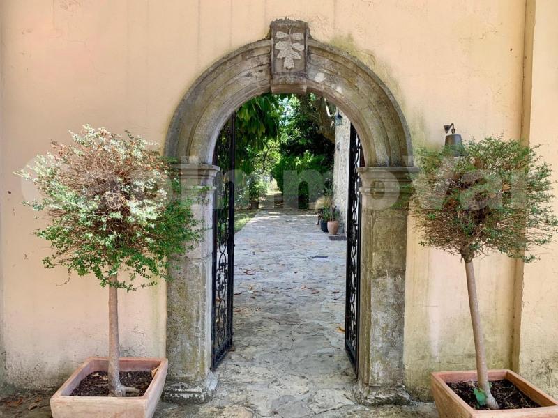 Vente de prestige maison / villa Le beausset 1250000€ - Photo 3