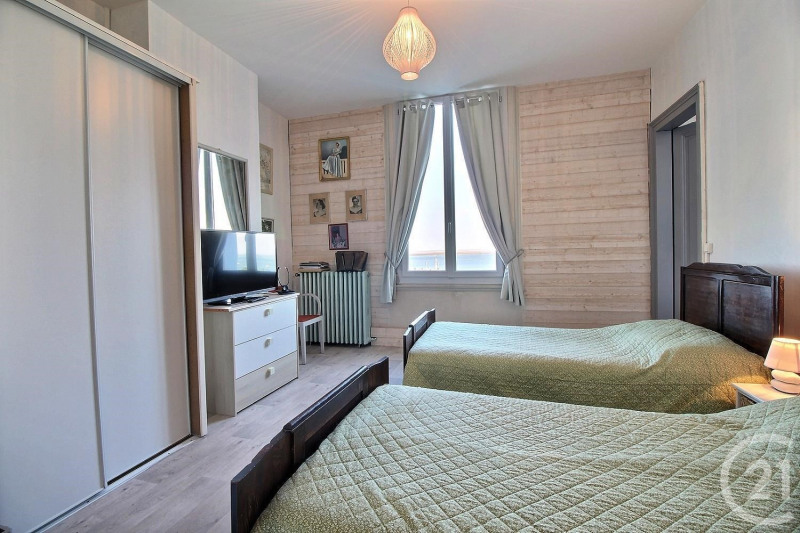 Vente de prestige appartement Arcachon 1030000€ - Photo 7