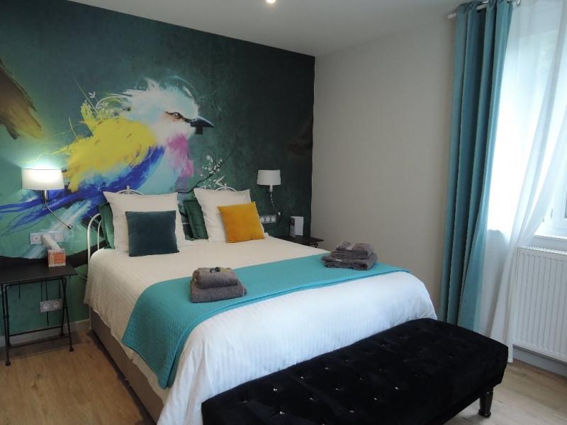 Sale house / villa Bagneres de luchon 634000€ - Picture 5