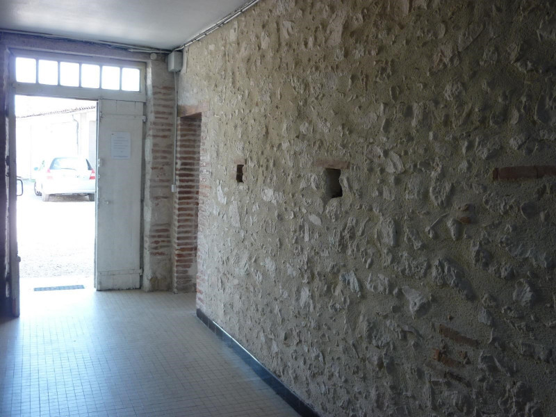 Vente appartement Albi 72 000€ - Photo 1
