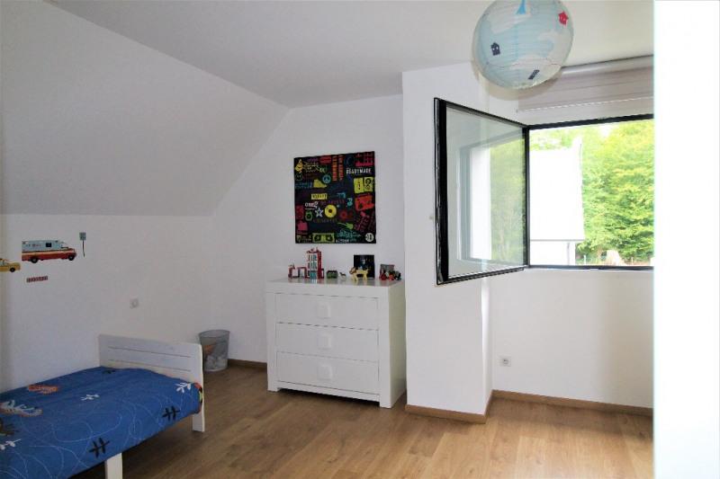 Vente maison / villa La londe 477000€ - Photo 4