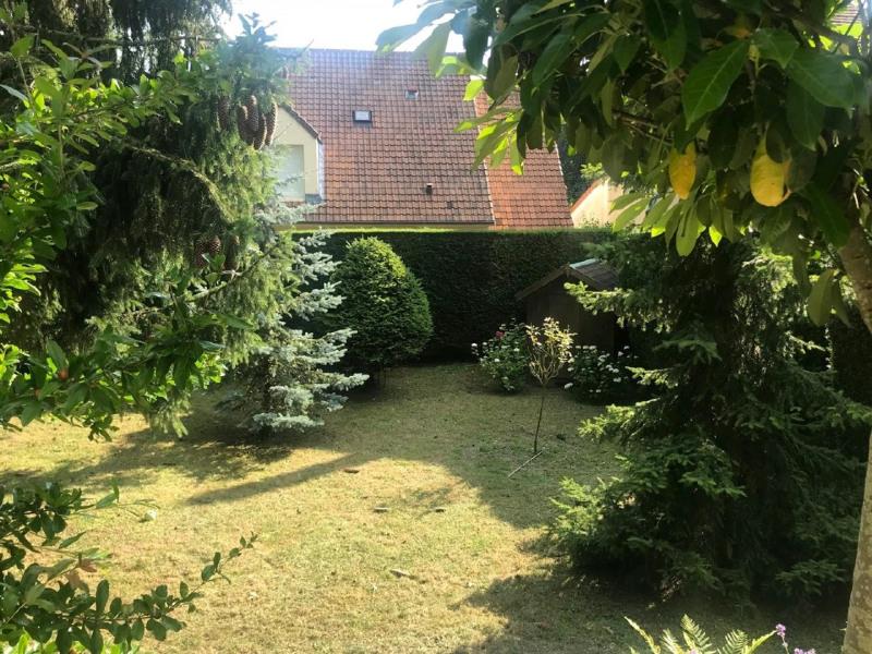 Vente maison / villa St leu la foret 430000€ - Photo 2