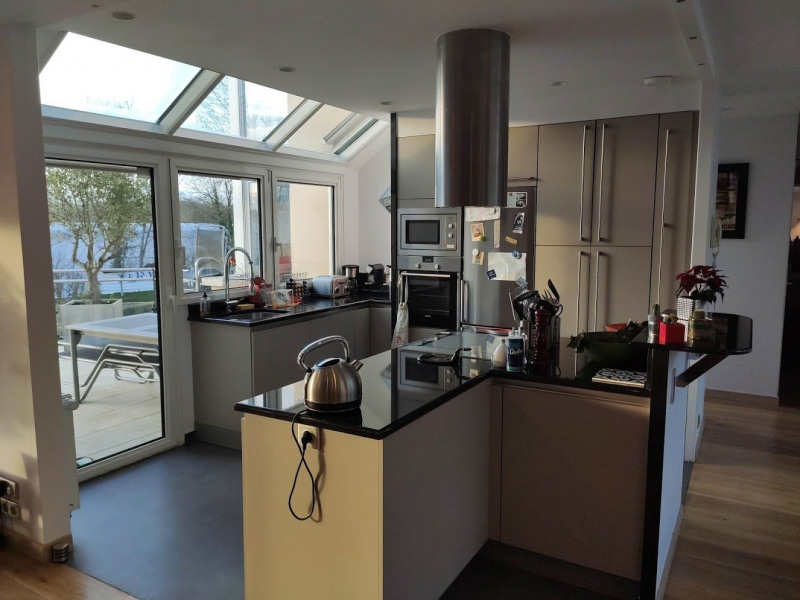 Sale apartment Claye souilly 582 000€ - Picture 7