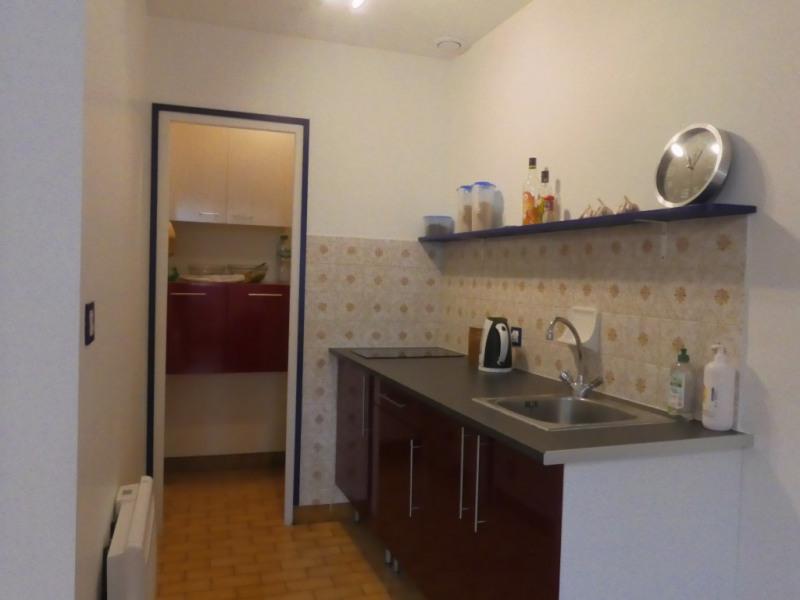 Sale apartment Vieux boucau les bains 82000€ - Picture 3