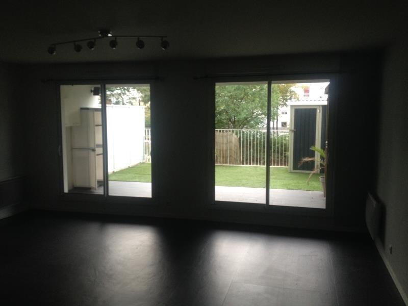 Sale apartment St jacques de la lande 165850€ - Picture 4