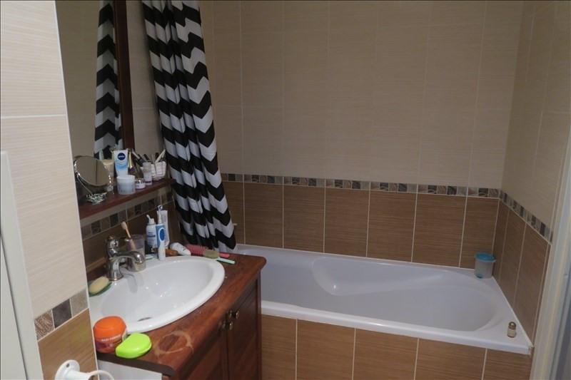 Rental house / villa Epinay sur orge 1364€ CC - Picture 4