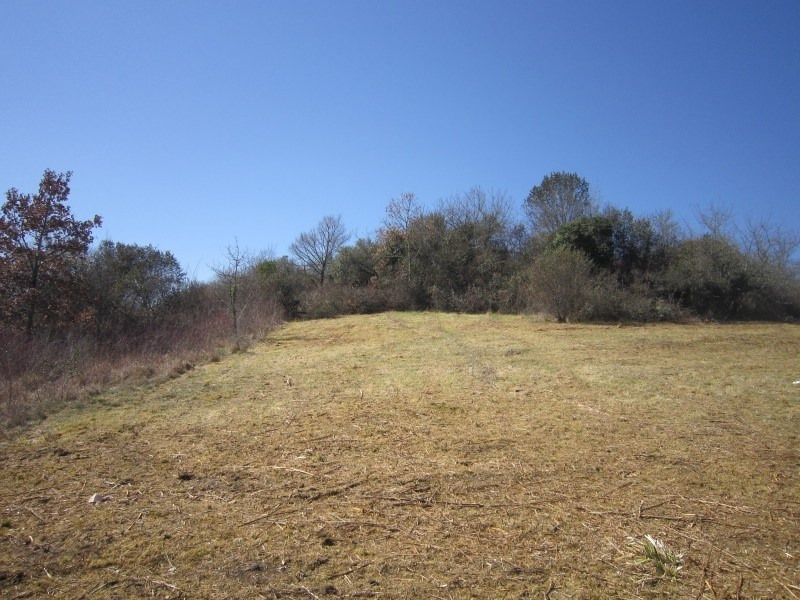 Vente terrain St cyprien 60 000€ - Photo 7