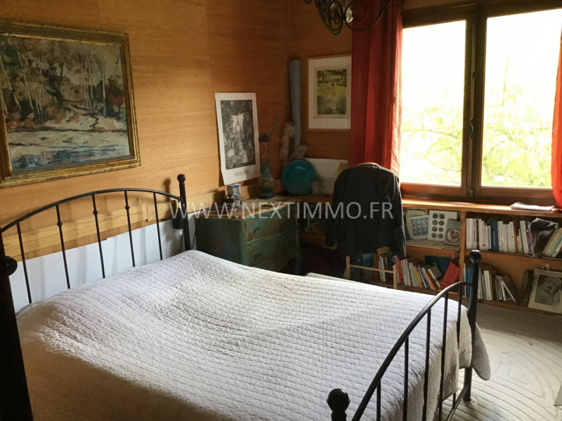 Venta  casa Valdeblore 280000€ - Fotografía 10