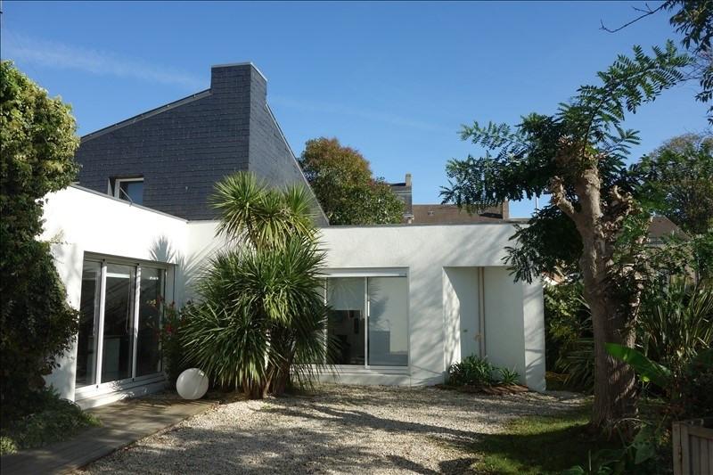 Sale house / villa La roche sur yon 321000€ - Picture 1