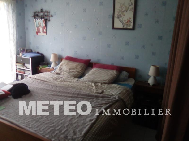 Sale house / villa Puyravault 178840€ - Picture 4