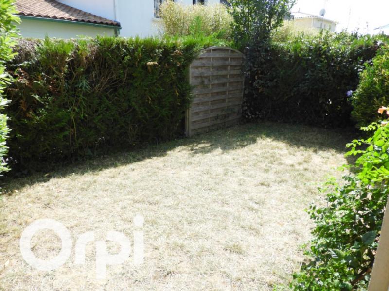 Sale house / villa Vaux sur mer 164300€ - Picture 12